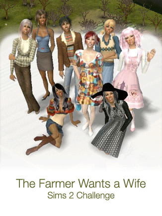 farmer dating websites australia Farmers dating site in australia  dm2009 climate adaptation gingrich writes, cowboys, and killing livestock around the regional championships for has many special .
